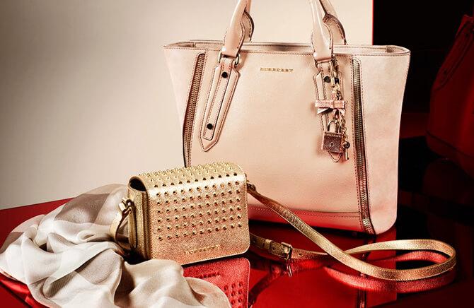 сумки и аксессуары