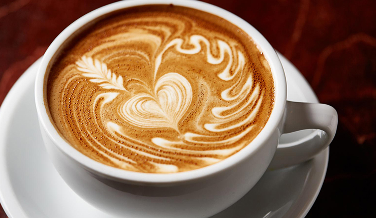Кофе. Польза и вред для здоровья