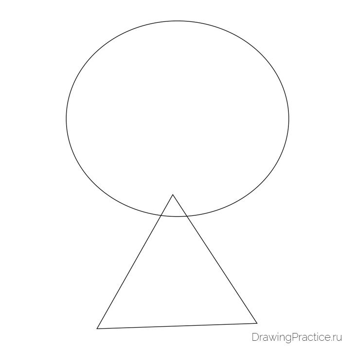 Як намалювати лол