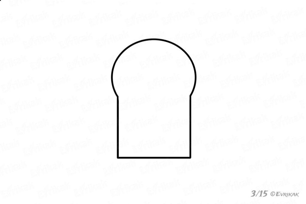 Форма паски