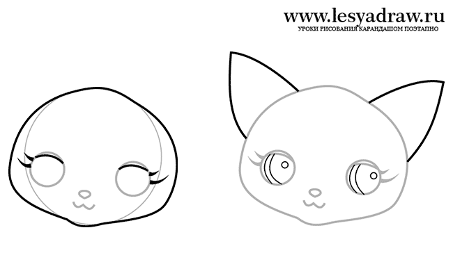 Кішечка